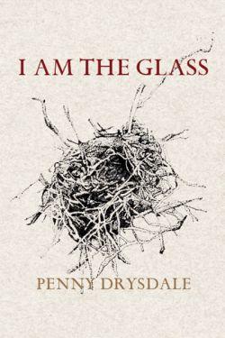I am the glass