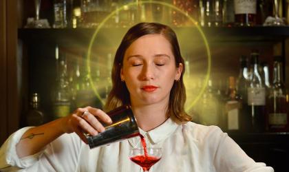 Cover image for 'Love Me (Bar)Tender | Darwin Festival'