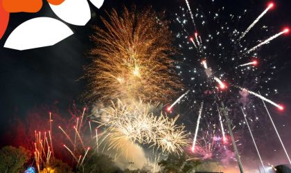 Cover image for '2021 Territory Day – Alice Springs'