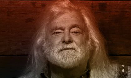 Cover image for 'Brian Cadd'
