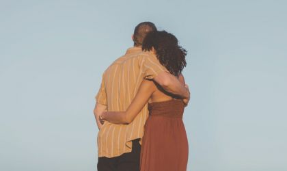 Cover image for 'Love, Desire, Attachment | Online Meditation Class'