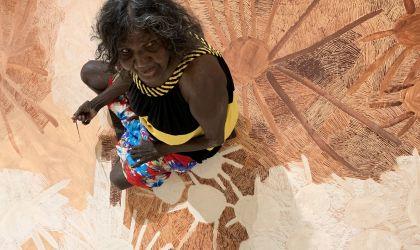 Cover image for 'Nyapanyapa'