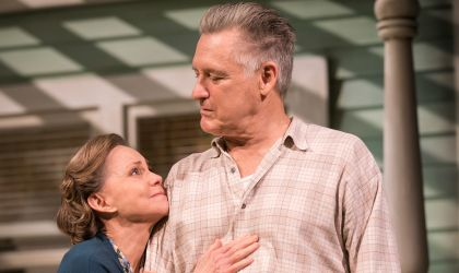Cover image for 'All My Sons (Broadcast)'