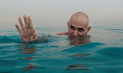 Cover image for 'Paul Kelly - Life is Fine'