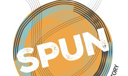 Cover image for 'SPUN: Obsession'