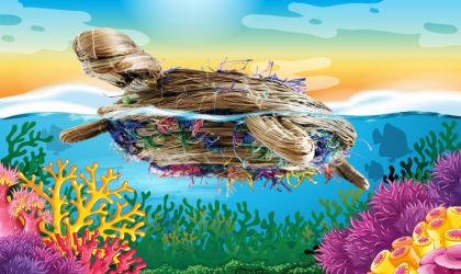 Cover image for 'Nightcliff Seabreeze Festival 2020 @ Home'