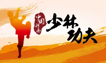 Cover image for 'Chinese Shaolin Kung Fu Show'