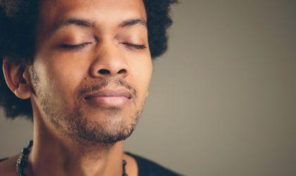 Cover image for 'What is Mindfulness | Online Meditation Workshop'