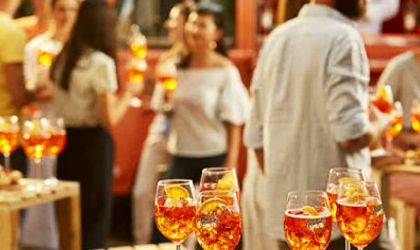 Cover image for 'YPN Networking & Drinks'