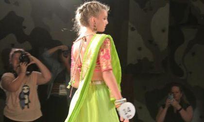 Cover image for 'Garment Workshops'