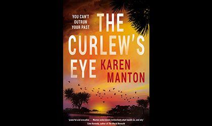 Cover image for 'Karen Manton'