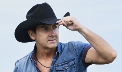Cover image for 'Lee Kernaghan'