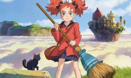 Cover image for 'Japanese Film Festival'