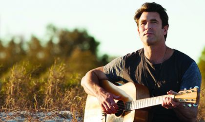Cover image for 'Pete Murray'