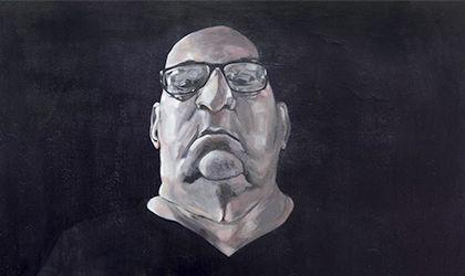 Cover image for '2021 Portrait of a Senior Territorian Award'