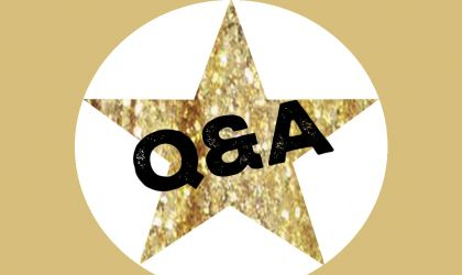 Cover image for '2016 Q&A Highlights'