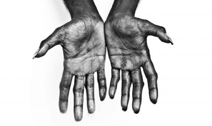 Cover image for 'Dr G Yunupingu'
