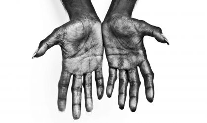 Cover image for 'Gurrumul Fundraiser'