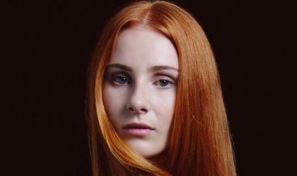 Cover image for 'Vera Blue - BASSINTHEGRASS'