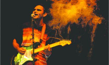 Cover image for 'Saltwater Reggae Festival'