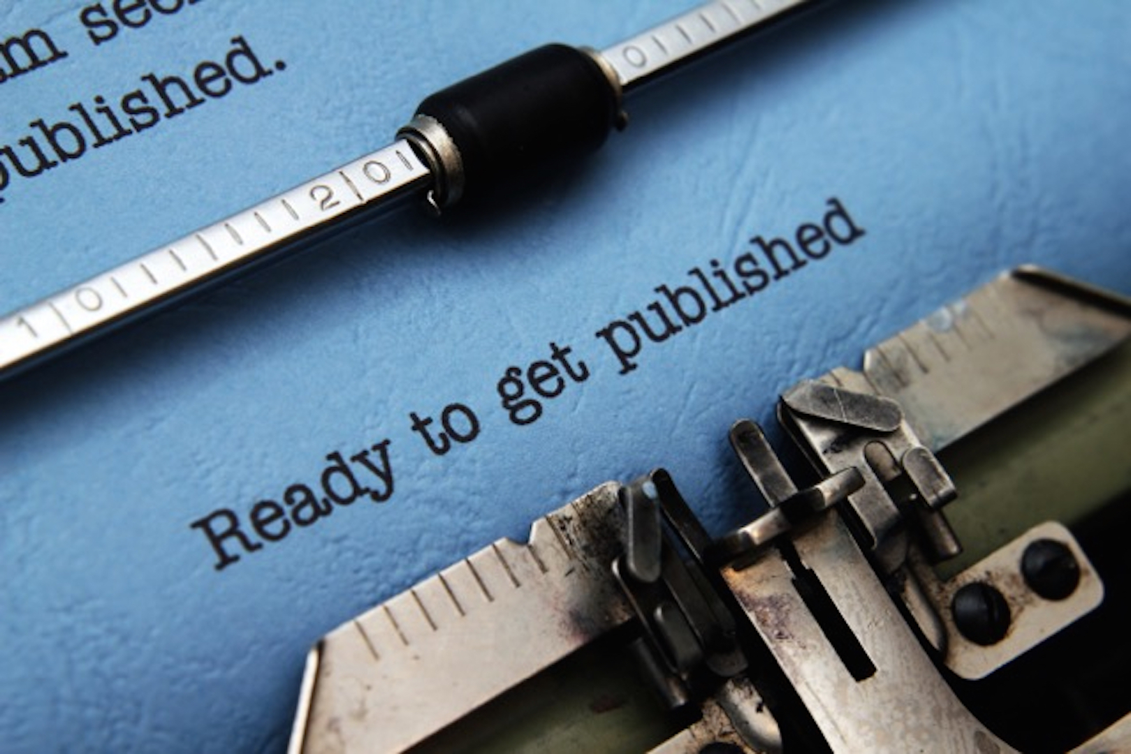 free articles publishing sites